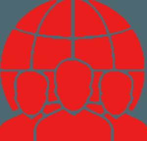 Afghan Job Center Logo