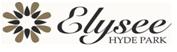 JOB NOTICE Send us email CV to elyseehydeparkhotel@gmail.com (London)