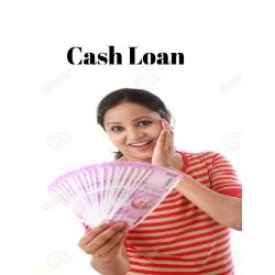 Mortgage loan, Debt consolidation loan (Kabul Boldak Dowa Laray, Kandahar, Afghanistan)