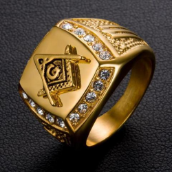 whatsapp@ +27684211804 masonic magic rings join illuminati in cairo rabat tunis Addis Ababa gaborone ankara doha dubai
