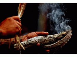 whatsapp@ +27 78 293 5749 psychic love spells in Vancouver Montreal Ottawa Calgary Edmonton Quebec City Winnipeg Hamilton Ontario (London Pizza experts Karte Mamorin. لندن پیزا اکسپرتس, Rahmat Plaza, Kabul, Afghanistan)